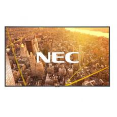 """55"""" LED NEC C551,1920x1080,AMVA3,24/7,400cd"""