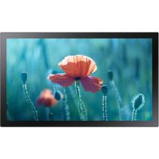 """13"""" LED Samsung QB13R-T-FHD,300cd,MI,touch,16/7"""