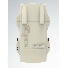 MIKROTIK RB921UAGS-5SHPacD-NM 802.11ac MIMO2x2