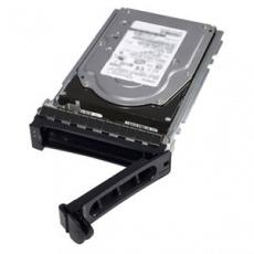 """DELL 600GB 10K RPM SAS 2.5"""" v rámečku 3,5"""" HotPlug"""