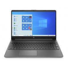 HP 15s-fq3001nc Cel. N4500/8/256/W10/Ch.Gray