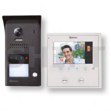 Videosada barevná JAZZ/VESTA 2, systém GB2