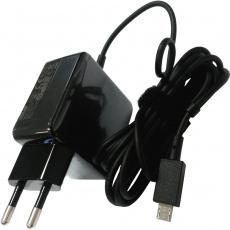 Asus orig. adaptér 33W19V 2P (M-PLUG) s EU plugem