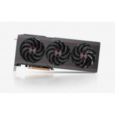 Sapphire PULSE RX 6800 16GB (256) OC