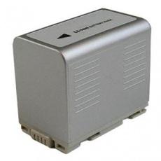 Braun akumulátor PANASONIC D320, D28, 3240mAh