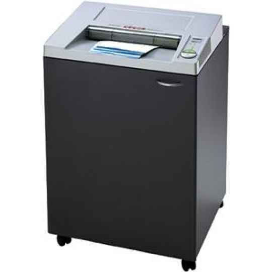 EBA skartovač 3140 S 6 mm