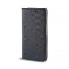 Cu-Be Pouzdro s magnetem Honor 9X Lite Black