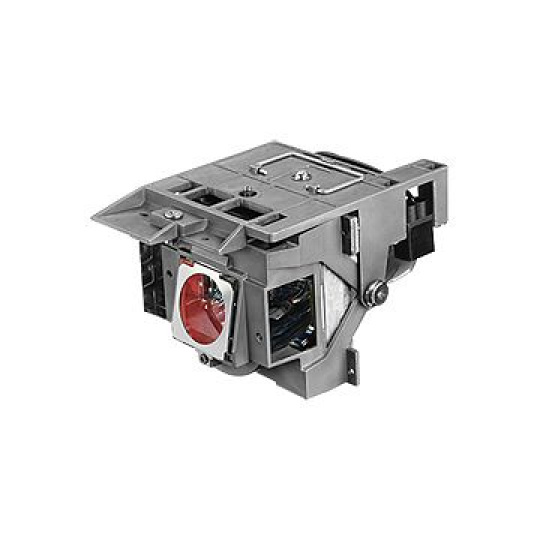 BenQ lamp module SX930