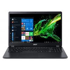 "Acer Aspire 3, A315-56-368T, 15.6"" FHD, i3-1005G1, 8GB, 256GB SSD, Windows 10, černý"