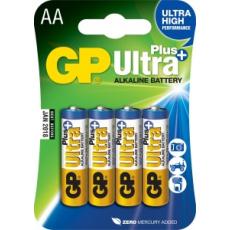 GP LR6, AA, Ultra+, 4ks