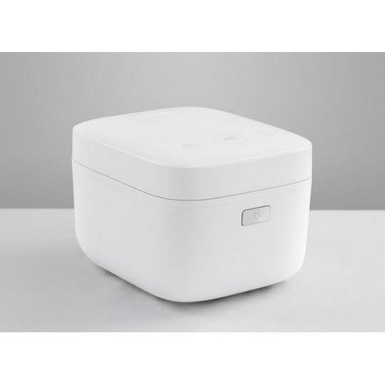 Xiaomi Mi Induction Heating Rice Cooker - rýžovar