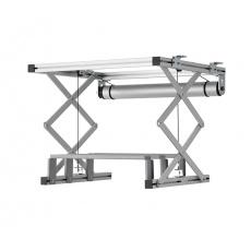 Vogel's PPL 2035, výtah na projektor do 15 kg, zdvih 35 cm