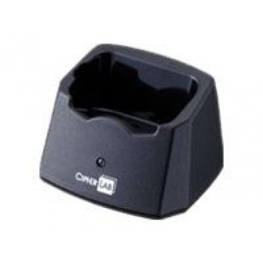 Komunikační a dobíjecí jedn. pro CPT-8000L, USB