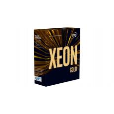 CPU Intel Xeon 6240 (2.6GHz, FC-LGA3647, 24.75M)