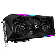 GIGABYTE AORUS Radeon™ RX 6900 XT MASTER 16G
