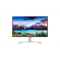 """32"""" LG LCD 32UL750-4K UHD,VA,USB_C,HDMI,DP"""
