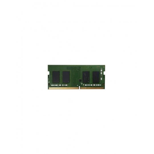 QNAP 8GB DDR4 RAM, 2400 MHZ, SO-DIMM