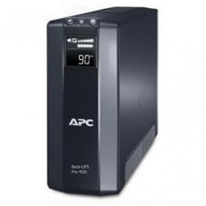 APC Power Saving Back-UPS Pro 1200