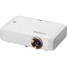 LED Proj. LG PH510PG - HD,550ansi,HDMI,USB,repro