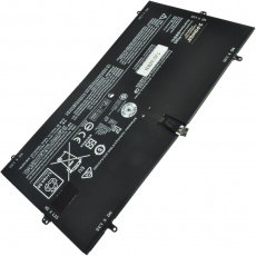 2-POWER Baterie 7,6V 5900mAh pro Lenovo Yoga 3 Pro-1370
