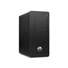 HP 295 G6 MT, AMD A-3150G, 4GB, 1TB, DOS, bez operačního systému