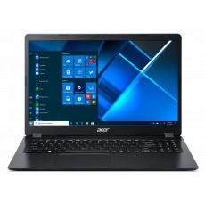 "Acer Extensa 15, EX215-52-35BG, 15.6"" FHD, i3-1005G1, 8GB, 256GB SSD, Windows 10"