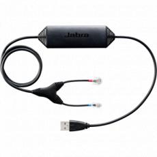 Jabra EHS-Adapt - Nortel