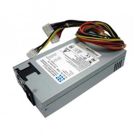 QNAP Power adaptor for 8 Bay NAS