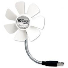 Arctic Cooling Breeze Mobile - USB fan