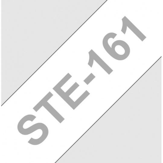 STE161 - kazeta s páskou stencil 36 mm, délka 3m