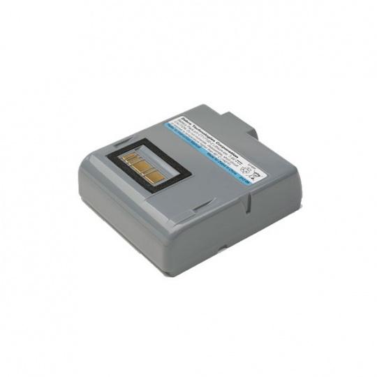 Baterie pro RW420