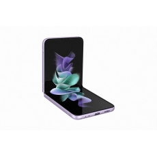 Samsung Galaxy Z Flip 3 256GB Violet