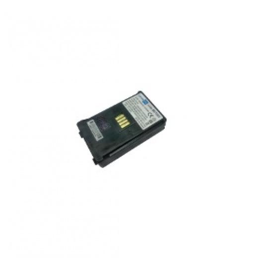 Náhradní baterie - CPT-85xx/95xx, Li-Ion, 4000 mAh
