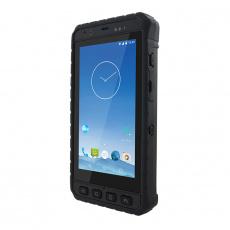 "Winmate E500RM8-4E - 5"" průmyslový terminál, Cortex A53, 2GB/16GB, IP65, LTE, NFC, Android 7.0"