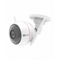 EZVIZ Husky Air (C3W) Full HD 1080p Color Night Vision