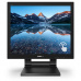 """17"""" LED Philips 172B9T - 1280x1024, touch"""