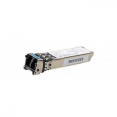 NOVATRON GLC-FE-100LX/PN00382 (OEM pro Cisco)