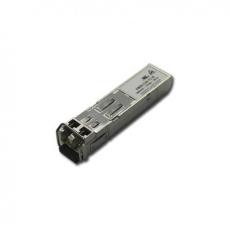 SFP+  10G MM 850nm 300m HP