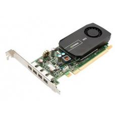Lenovo NVIDIA NVS 510 2GB