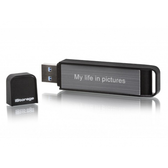 datAshur Personal2 USB3 32GB