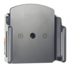 Brodit držák do auta univerzální-  bez nabíjení šířka 62 - 77mm, tloušťka 6-10mm