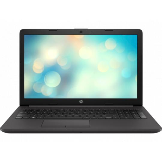 HP 250 G7 15.6 i3-1005/8GB/256SSD/DVD/DOS