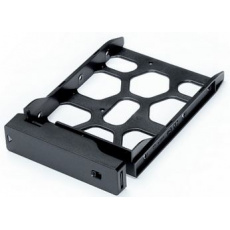 Synology DISK TRAY (Type D3)
