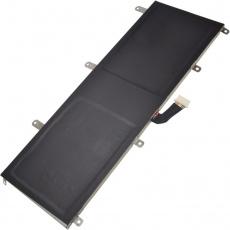 2-POWER Baterie 3,7V 8600mAh pro Dell Venue 10 Pro (5050), Venue 10 Pro (5055)