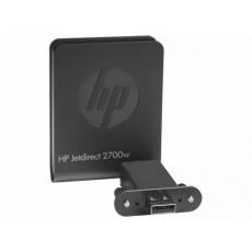HP Jetdirect 2700w USB Wireless