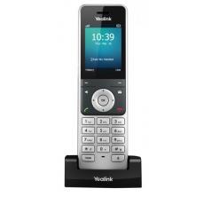 Yealink W56H IP DECT ručka pro W52P,nebo W56P, 2,4