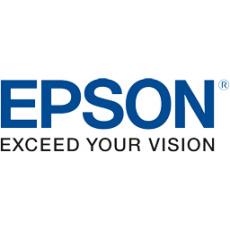 Epson Print Admin - 1 device