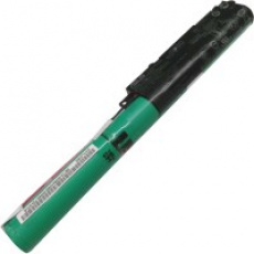 Asus orig. baterie A31N1519 LG CYLI
