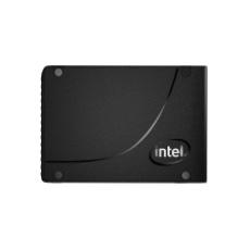 """SSD 750GB Intel Optane P4800X 2,5"""" PCIe 20nm 3DX"""