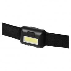 EMOS LED čelovka CREE LED 110Lm (P3537)